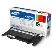 toner Samsung CLT-K4072S černý