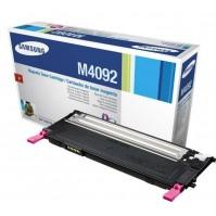 toner Samsung CLT-M4092S purpurový