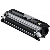 toner Konica Minolta MC 1600W, 1650EN, 1680MF, 1690MF černý (2500 stran)