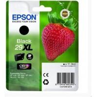 Epson T2991, Epson 29XL černá