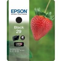 Epson T2981, Epson 29 černá