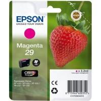 Epson T2983, Epson 29 purpurová