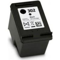 Kompatibilní HP 302XL, HP F6U68AE černá