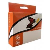 Kompatibilní cartridge HP 78 (HP C6578A) barevná (38ml)