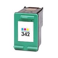 Kompatibilní HP 342, HP C9361EE (830 stran)