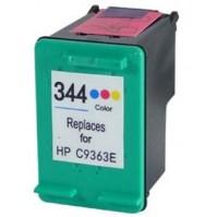 Kompatibilní HP 344, HP C9363EE (560 stran)