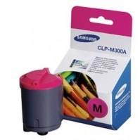 Samsung CLP-M300A purpurový